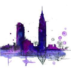 tumblr transparents purple - Google Search