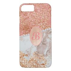 Customizable iPhone 7/8 case mate barely there - patterns pattern special unique design gift idea diy