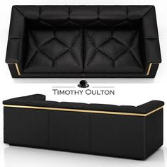 gatsby sofa by timothy oulton model max obj 2 Gatsby Sofa von Timothy Oulton max Obj 2 Sofa Furniture, Sofa Chair, Sofa Set, Luxury Furniture, Furniture Design, Furniture Outlet, Cheap Furniture, Discount Furniture, Rustic Furniture