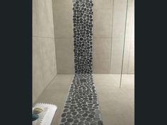 Plus de 1000 id es propos de salle de bain sur pinterest salle de bains - Mosaique leroy merlin salle de bain ...
