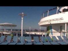 Anthem Of The Seas     New York  2016