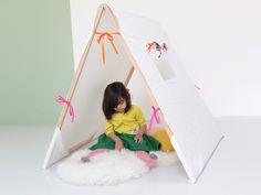 shop-tente-4.jpg (624×468)