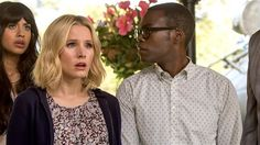 "#TheGoodPlace (S01E08) ""Most Improved Player"" Recap and Review  http://www.sueboohscorner.com/new-blog/thegoodplace-s01e08-most-improved-player-recap-and-review12282016"