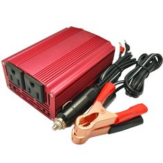 #Car #Inverter Industry 2015 Deep Market Research Report | Swot Analysis | Size | Trends | Growth | Share | Demand | Segmentation | Outlook | Study | Overview | Visit @ http://www.bigmarketresearch.com/global-car-inverter-industry-2015-deep-research-report-market