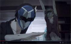 [ANIME] Terror in Resonance x Japan MENSA: Challenge from Sphinx - http://www.afachan.asia/2014/07/anime-terror-in-resonance-x-japan-mensa-challenge-from-sphinx/