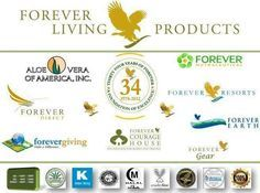 DSA government backed - Investors in People Awards - Gold & Champion. Forever Living Products - Recruiting Now!