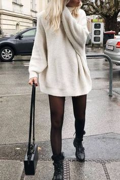 You won't believe these insanely trendy dresses are UNDER $50 For Fall & Winter time! You will make the best winter outfits with these, for sure... Boho Outfits, Outfits 2014, Nye Outfits, New Years Eve Outfits, Tumblr Outfits, Cute Fall Outfits, Casual Winter Outfits, Winter Fashion Outfits, Party Outfits
