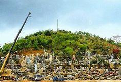 Pastor #JeongMyeongSeok #constructing the #AmbitionMasterpiece