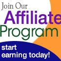 Jim Donovan's affiliate program. Help us help more people and receive commissions.