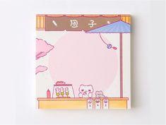 size : 90 x . made in Korea Enjoy shopping! Korean Stationery, Stationery Store, Cute Stationery, Bullet Journal Materials, Washi, Scrapbook Organization, Cute Notebooks, Planner Supplies, Planner Ideas
