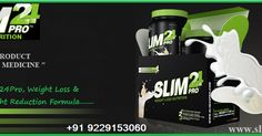 Slim 24 Pro falls under Food/ Dietary/ Meal/ Nutritional Supplement Category. It is primarily and generally meant to serve the purpose of Weight Loss, Nutrition (which is supposed to be lacking in our regular/routine food intake), Strength Building, Enhanced Energy Levels and Overall Physical Fitness. More Information about Slim 24 Pro please visit : - www.slimproindia.com and call now : 9229153060