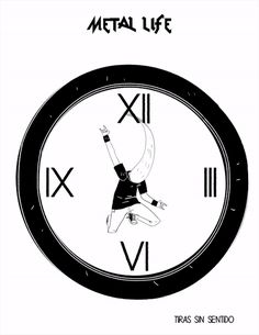 Rock around the clock Heavy Metal Music, Heavy Metal Bands, Land Cruiser, Rock N Roll, Fun To Be One, Give It To Me, Rock Around The Clock, Sick Boy, Wayne's World