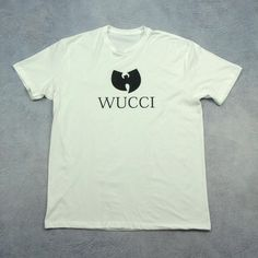 GC Wucci Shirt – generationcool