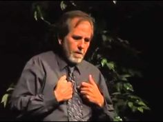 http://www.brucelipton.com (Fair Use, Non-profit, Educational Upload) Further videos from Bruce and topics addressed are available in favourites, play lists ...