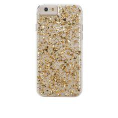 iPhone 6 Karat Case