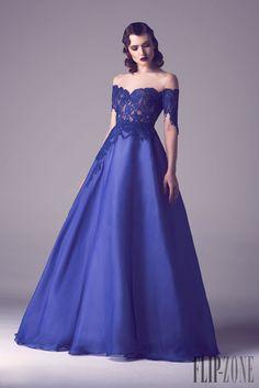 http://www.flip-zone.com/fashion/couture-1/independant-designers/fadwa-baalbaki-5597