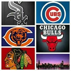 chicago#sports#teams#all#fan - Streetball