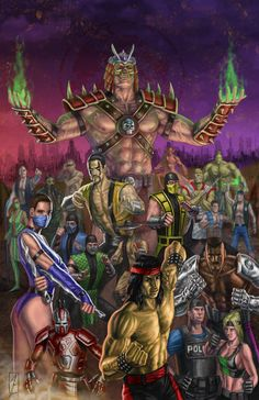 Mortal Kombat X Ermac-Mystic Variation Mortal Kombat Comics, Mortal Kombat 2, Claude Van Damme, Mileena, Iconic Characters, Virtual World, Dc Universe, Game Character, Horror