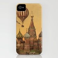 wow. moscow iphone case $35.00