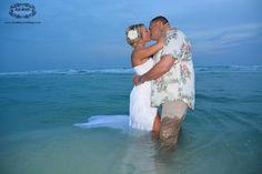 #siestakeyweddings #siestakeybeachwedding Siesta Key Beach Weddings in Florida.