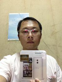 HTC ONE MAX 5.9吋4核心 指紋辨識 高階旗艦機,得標價格369元,最後贏家b891005566:很高興可以幸運得標HTC ONE MAX 5.9吋4核心 指紋辨識 高階旗艦機,謝謝各位,也謝謝快標網!