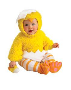 d108ac347210 233 Best Baby Registry Wish List images
