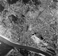 Bratislava, City Photo, Mesto, Facebook, Apollo, Times, Pictures, Fotografia, Apollo Program