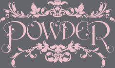 Luxury Designer Scarves | Individual and Unique Scarves for Personal and Wholesale Purchase http://www.powder-uk.com