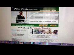 Net penny stock - http://www.pennystockegghead.onl/uncategorized/net-penny-stock/