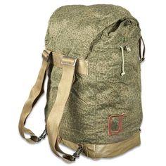 The Budget Bug-Out Bag: 20 Cheap Essentials