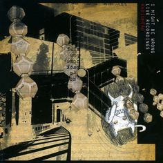 Radiohead I Might Be Wrong: Live Recordings on LP + Download Known for their explorative and restless sound, taking influence from old style rock like The Beatles, The Rolling Stones, Neil Young and P