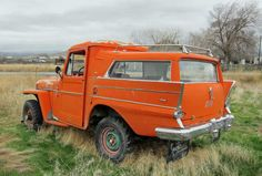 willys-truck-united-with-rambler-montana