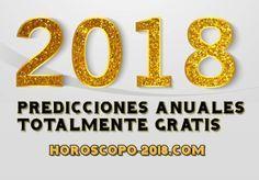 El Horóscopo del 2018 predice que tus relaciones y finanzas estarán estables para el 2018. ¡Los astros permitirán un provechoso período para los doce signos zodiacales: Aries, Tauro, Géminis, Cáncer, Leo, Virgo, Libra, Escorpio, Sagitario, Capricornio, Acuario y Piscis!El Horóscopo anuncia que...