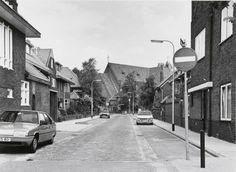 Belcrum Breda Stadsarchief
