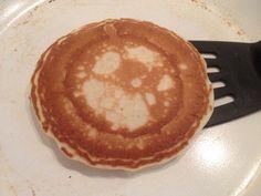 pancakes vasiki10 Pancakes, Breakfast, Desserts, Food, Olinda, Morning Coffee, Tailgate Desserts, Deserts, Essen