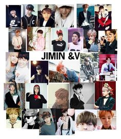 """BTS Jimin & V"" by raxmatovau on Polyvore featuring interior, interiors, interior design, home, home decor, interior decorating and Voi Jeans"