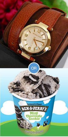 what tastes better?