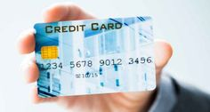 Top Travel Reward Credit Cards | Global Traveler - I was interviewed for this article so (of course) I think it has some terrific advice on the best rewards cards for travelers!