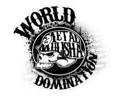 Metal Mulisha XI by noizkrew Metal Mulisha, Fox Racing Tattoos, Rock Style, Rock Chic, Brand Stickers, Fox Logo, Junior Fashion, Architecture Tattoo, Wedding Quotes