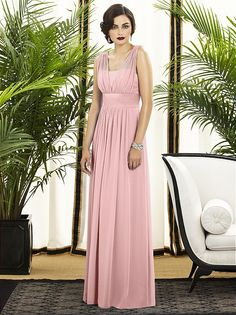 Dessy Collection Style 2890 http://www.dessy.com/dresses/bridesmaid/2890/#.VM6_3sb0rJ0