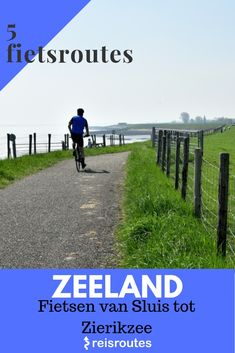 Hiking Trails, Holland, Road Trip, Places To Visit, Bicycle, Camping, Travel, Countries, Netherlands