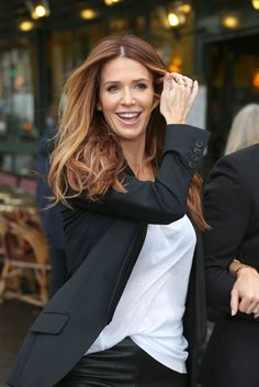 Poppy Montgomery (born Poppy Petal Emma Elizabeth Deveraux Donahue ; 19 June 1975) is an Australian actress. Description from thefemalecelebrity.com. I searched for this on bing.com/images