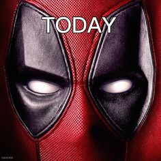 Deadpool is now available on Dvd and Blu-Ray.