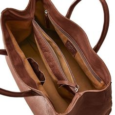 Elisabetta Slouch Handbag, Sauvage Leather #makeyourmark