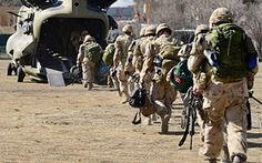 Canada In Afghanistan - Lesson Plans - Information For Educators - Remembrance - Veterans Affairs Canada Canadian Soldiers, Canadian Army, Council On Foreign Relations, Royal Canadian Navy, Military Deployment, Imagine John Lennon, Military Operations, Afghanistan War, Veterans Affairs