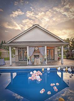 Wedding Events, Weddings, Elegant Invitations, Cheap Web Hosting, High Gloss, Ontario, Photo Shoot, Dj, Studios