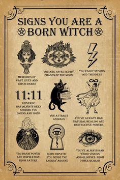 Wiccan Magic, Wiccan Witch, Wiccan Spells, Witch Spell Book, Witchcraft Books, Baby Witch, D&d Dungeons And Dragons, Candle Magic, Witch Art