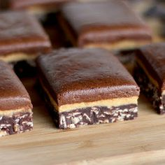 1000+ images about Chocolate & Fudge on Pinterest | Fudge, Chocolate ...