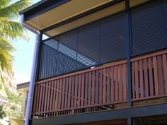 Reliance Home aluminium fencing are custom designed to suit your home or building, and are manufactured using Dupont or Jotun steel or powder-coated aluminium.