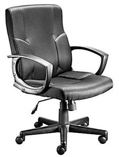 Staples Stiner Office Chair 60% off + Free In Store Pick Up! - http://www.livingrichwithcoupons.com/2013/07/office-chair-60-off-free-pick-up-staples.html